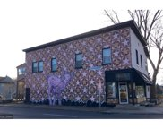 2427 4th Street NE, Minneapolis image