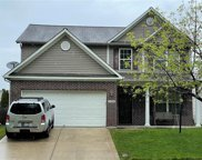 11034 Schoolhouse Road, Fishers image