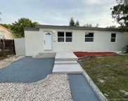 345 Nw 132nd St, North Miami image
