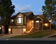 1324 Wildwood Lane, Castle Rock image