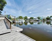 108 Inlet Point Drive, Wilmington image