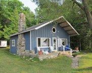 1613 N Lamkin Drive, Harbor Springs image
