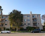 4701   E Anaheim Street   401 Unit 401, Long Beach image