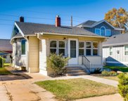 3049 South Lincoln Street, Englewood image