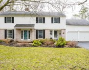 303 East  Street, Pittsford-264689 image
