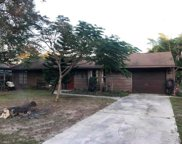 27923 Matheson Ave, Bonita Springs image