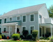 52 Wild Dunes WAY 4B, Old Orchard Beach image