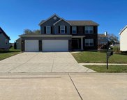 403 Resolute  Avenue, Wentzville image