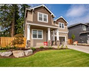 11493 SW Suzanne  PL, Tigard image