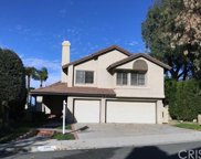 24010 Briardale Way, Newhall image