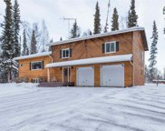 2260 George Road, Fairbanks image