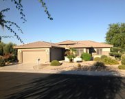 17944 W Pradera Lane, Surprise image