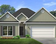 202 Moonraker Circle Unit Lot 15, Panama City Beach image
