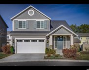 1355 E Foxmont Ln, Holladay image