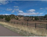 14525 Aiken Ride View, Colorado Springs image