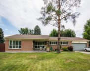 1808 E Southmoor Dr S, Holladay image