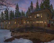 1806  Woods Point Way, Truckee image
