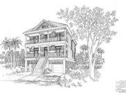 168 Harbor Oaks Dr, Myrtle Beach image