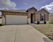9220 China Rose Dr, Austin image