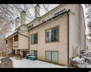 989 Creek Hill Ln #31 Unit #31, Midvale image