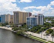 1617 N Flagler Drive Unit #2a, West Palm Beach image