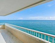 5280 N Ocean Drive Unit #14-B, Singer Island image