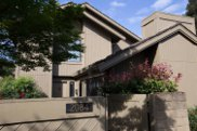2084  Promontory Point Lane, Gold River image
