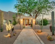 27800 N 59th Place, Scottsdale image