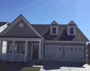 853 Mourning Dove Dr., Myrtle Beach image