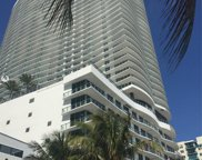 4111 S Ocean Dr Unit #1004, Hollywood image
