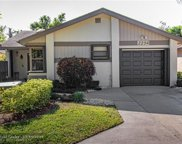 2254 Seagrape Cir, Coconut Creek image