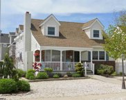1 Sunnyside Ct, Ocean City image