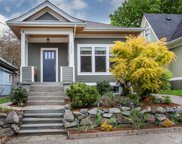 5208 Woodlawn Ave N, Seattle image
