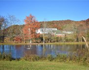 9999  Mountain Valley Drive Unit #Track B, Hendersonville image
