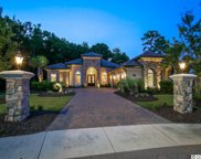 9680 Ravello Court, Myrtle Beach image