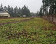15912 16th Ave S, Spanaway image