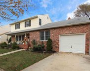 603 N Burghley Ave, Ventnor Heights image