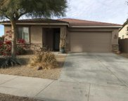 290 S 174th Drive, Goodyear image