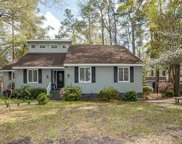 934 Oak Ridge Place, Myrtle Beach image