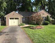 254 Coolidge Road, Irondequoit image
