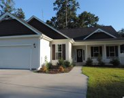 215 Country Club Dr, Conway image
