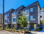 4767 35th Ave S, Seattle image