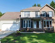 403 Junaluska Way, Greenville image