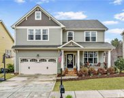 221 Harbor Fog Trail, Holly Springs image
