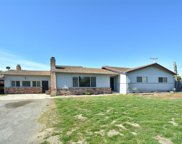 808 Old Stage Rd, Salinas image