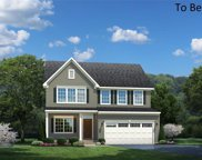 8426 Bedaos  Drive, Mentor image