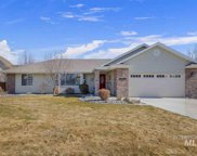 2185 Candlewood Ave., Twin Falls image