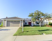 12830 Pinefield Rd, Poway image