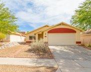 9466 E Stonehaven, Tucson image