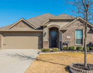 237 Valley View Drive, Waxahachie image